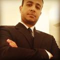 Freelancer Rodrigo L. S.