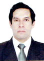 Freelancer Martin A.