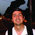 Freelancer Luis M. Q.