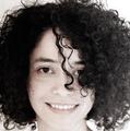 Freelancer María A. M. B.