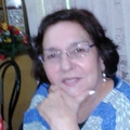 Freelancer Elena E.