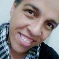 Freelancer Claudinha A.
