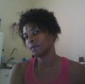 Freelancer Flavia N. d. S. M.