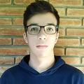 Freelancer Raul P.