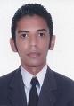 Freelancer Jorge A. B. G.