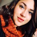 Freelancer Eliana M. G. T.