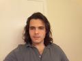 Freelancer Demetrio P. O.