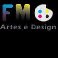 Freelancer Fábio M. O.
