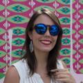 Freelancer Sabrina A.