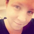 Freelancer Alexia H.