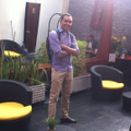 Freelancer Luis M. L.