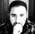 Freelancer Favián V.
