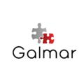 Freelancer Galmar A.