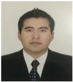 Freelancer Dante R.