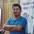 Freelancer Luis A. V. O.