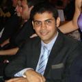 Freelancer Leandro H. S. C.