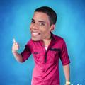 Freelancer José D. L. G.