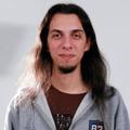 Freelancer Marlon A.