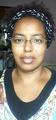 Freelancer Maria T. B.