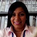 Freelancer claudia M. D. C.