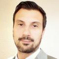 Freelancer Alexandre R.