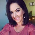 Freelancer Gabrielle M.