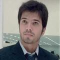 Freelancer Victor L.