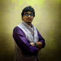 Freelancer Vaibhav J.