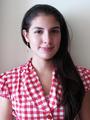 Freelancer Ivette M. G. M.