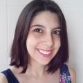 Freelancer Cíntia G.