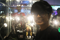 Freelancer Chen C.