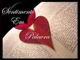 Freelancer Bezinha A.