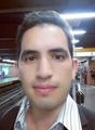 Freelancer Alvaro R.