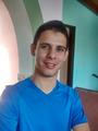 Freelancer Juan P. M.