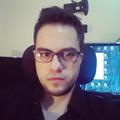 Freelancer Raschieryck E.