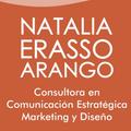 Freelancer Natalia E. A.