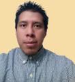 Freelancer Dolmo M.
