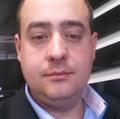 Freelancer Olavo M. d. C. P.
