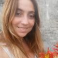 Freelancer Mariana S. F.