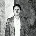 Freelancer Manuel A. G. U.