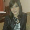 Freelancer VelasY.