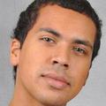 Freelancer Akram M.