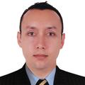 Freelancer Javier A. H.