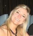 Freelancer Luciana D.