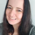 Freelancer Gisele M.