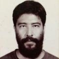 Freelancer Alberto G. L. R.