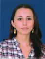 Freelancer Susana R. C.
