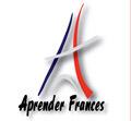Freelancer Marie-France J.