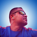 Freelancer Cesar L.