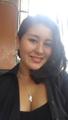 Freelancer Daniela M. V. Z.